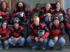 Go-karting 2011