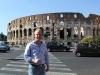 James, Rome, Sept 2011