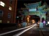 6630630-Around_Chinatown_Manchester