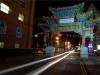 Chinatown_Manchester