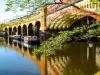 castlefield-urban-heritage
