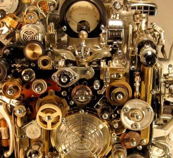 modelgenerator_steampunk