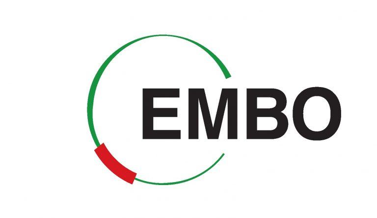 EMBO - European Molecular Biology Organisation